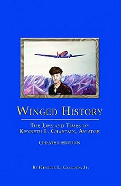 Winged History
