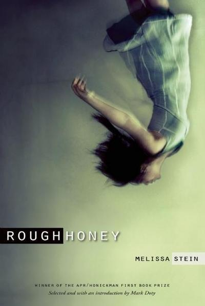 Rough Honey