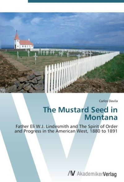 The Mustard Seed in Montana