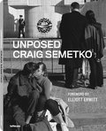 Unposed: Foreword by Elliott Erwitt