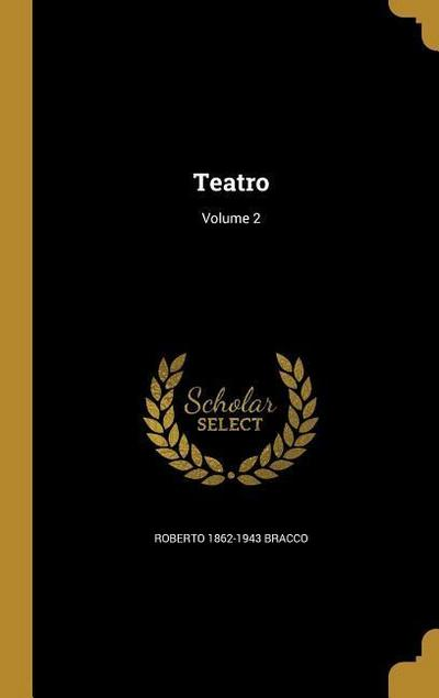 ITA-TEATRO V02