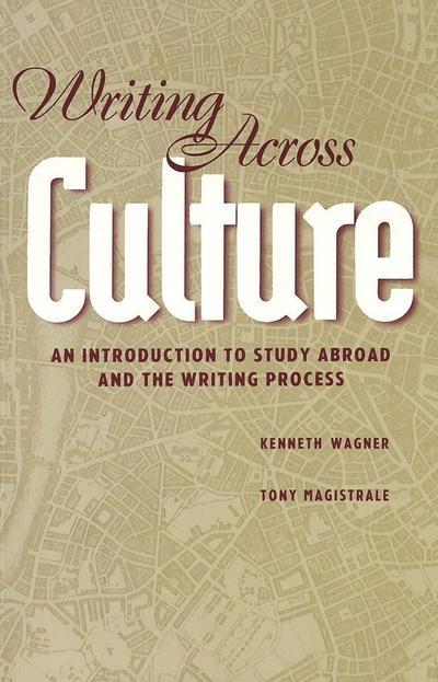 Writing Across Culture