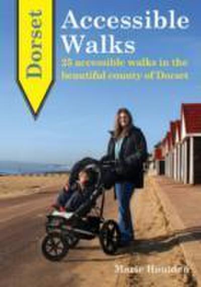 Dorset Accessible Walks