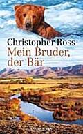 Mein Bruder, der Bär; Deutsch