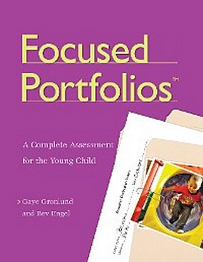 Focused Portfolios(tm)