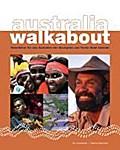 australia walkabout