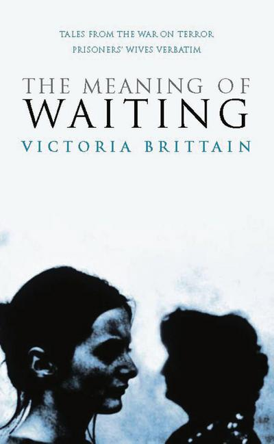 The Meaning of Waiting
