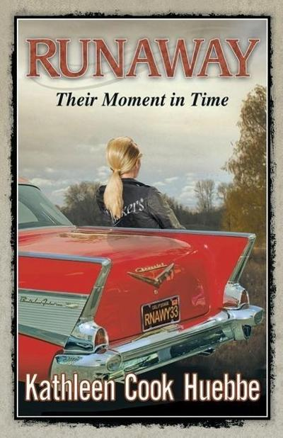 Runaway: Their Moment in Time