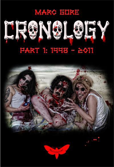 Cronology