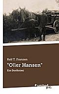 """Oller Hansen"""