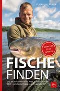 Fische finden