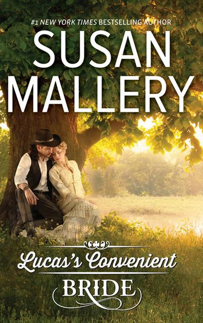 Lucas's Convenient Bride (Mills & Boon M&B)