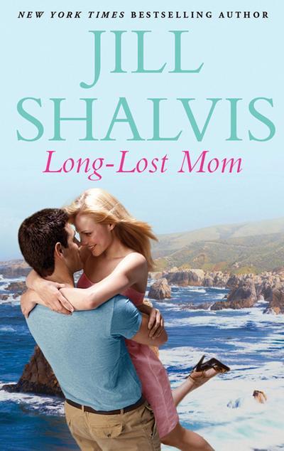 Long-Lost Mom (Mills & Boon M&B)