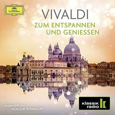 Vivaldi (Klassik-Radio-Serie)