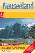 Nelles Guide Neuseeland (Reiseführer) mit extra Hotelverzeichnis