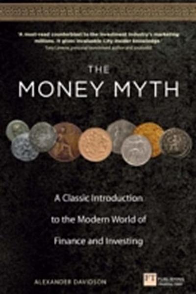 Money Myth