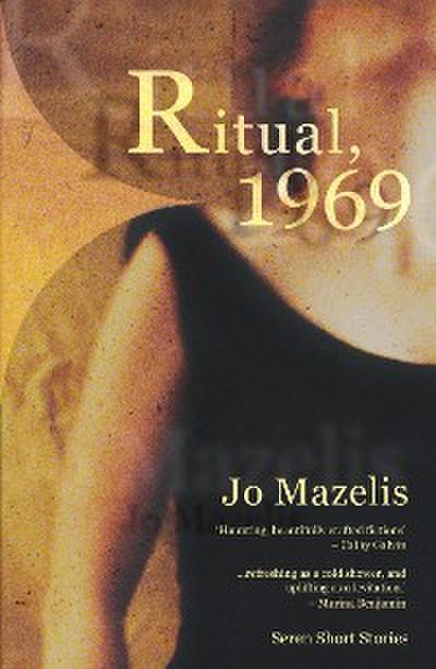 Ritual 1969