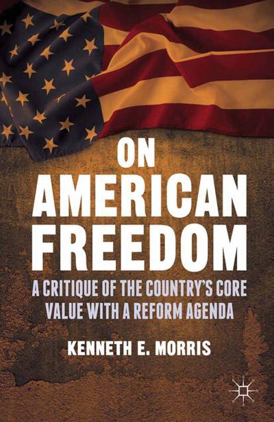 On American Freedom