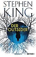 Der Outsider