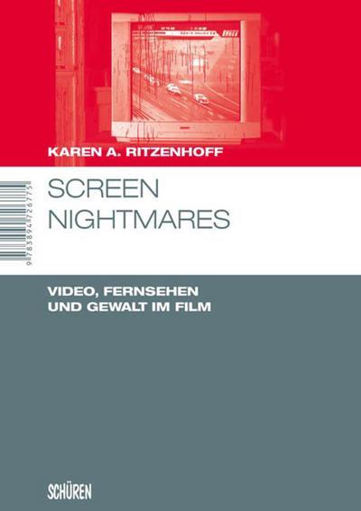 Screen Nightmares