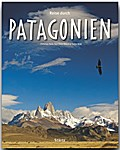 Reise durch Patagonien