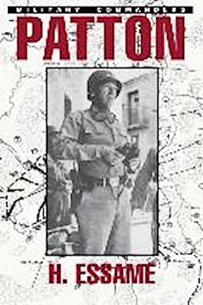 Patton PB