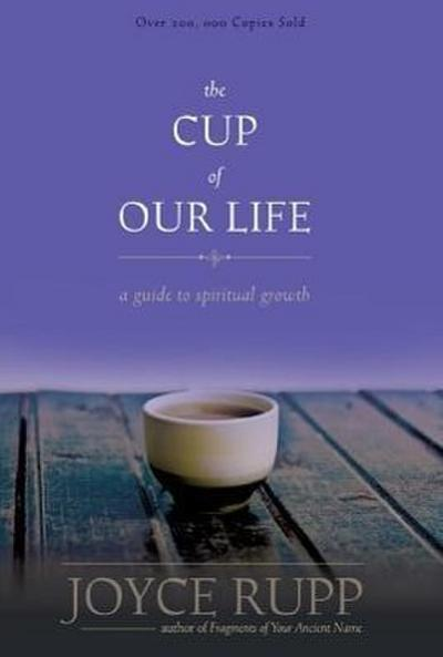 Cup of Our Life