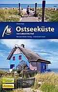 Ostseeküste von Lübeck bis Kiel Reiseführer M ...