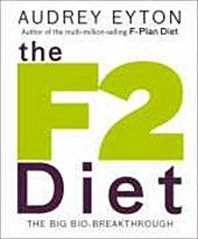 F2 Diet