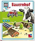 Was ist was junior, Band 01: Bauernhof; WAS I ...
