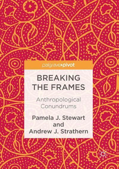 Breaking the Frames