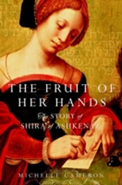 Fruit of Her Hands