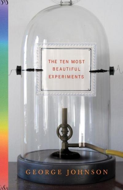 Ten Most Beautiful Experiments