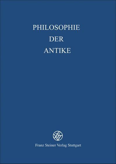 Griechische Wissenschaftstexte