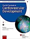 The Esc Textbook of Cardiovascular Development
