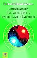 Dimensionen des Unbewussten in der psychologi ...