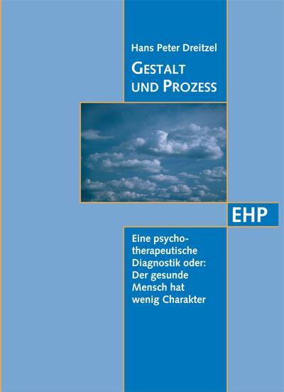Gestalt und Prozess