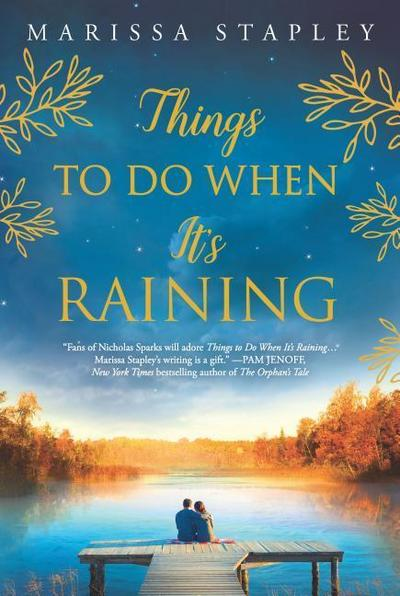 things-to-do-when-it-s-raining