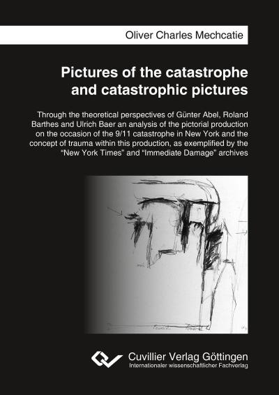 Pictures of the catastrophe and catastrophic pictures