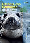 Erlebnis-Zoo Hannover; Entdecken Sie mit uns  ...