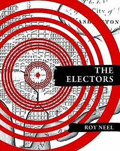 The Electors
