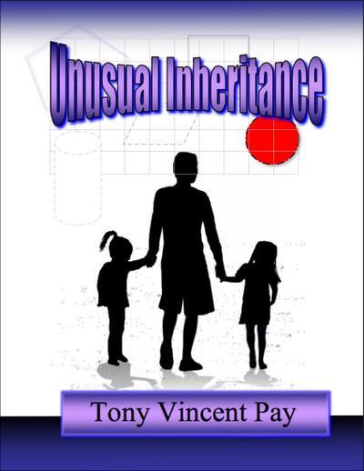 Unusual Inheritance
