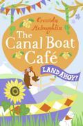 Land Ahoy!: A perfect feel good romance (The  ...