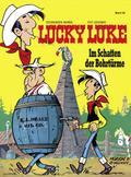 Lucky Luke 32