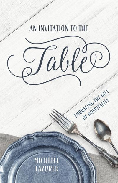 Invitation to the Table