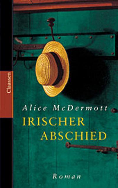 Irischer Abschied