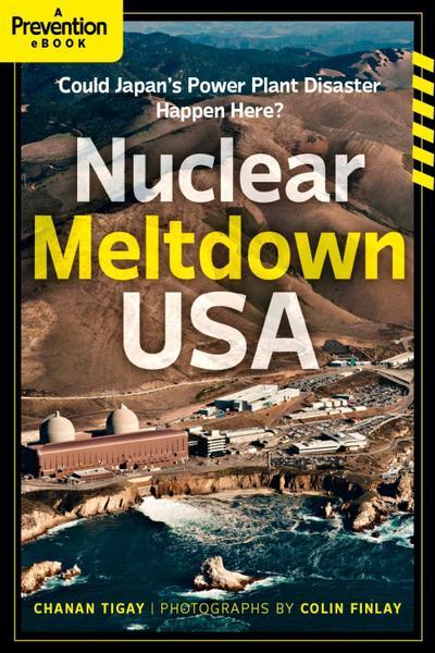 Nuclear Meltdown, USA