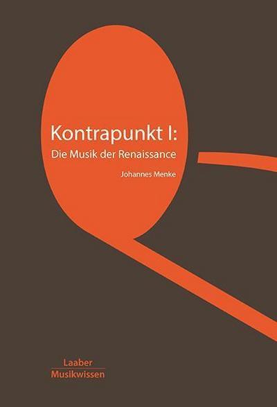 Kontrapunkt. Bd.1