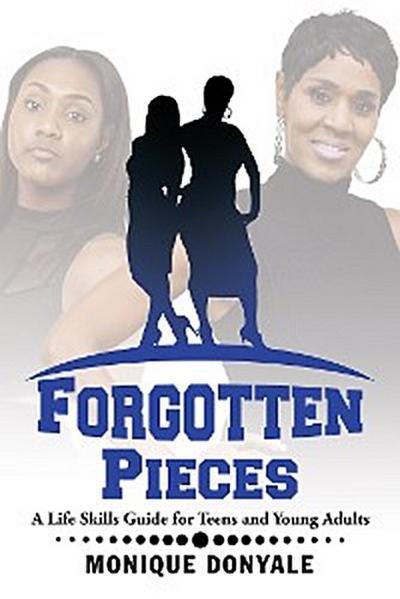 Forgotten Pieces