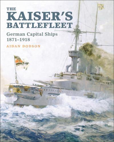 Kaiser's Battlefleet